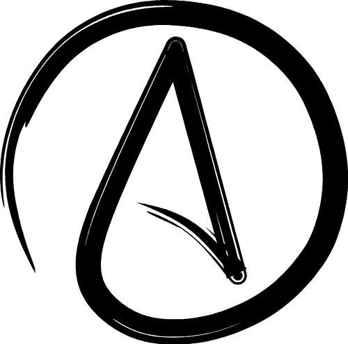 Would You Date An Atheist?
