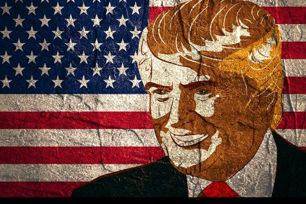 With the impending end of Trumps Presidential Term inching ever closer, will it also signal the end of Trumpism and his influence on the GOP?