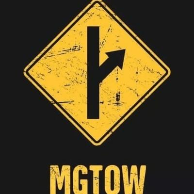Guys, Are Any Of You Part Of MGTOW?