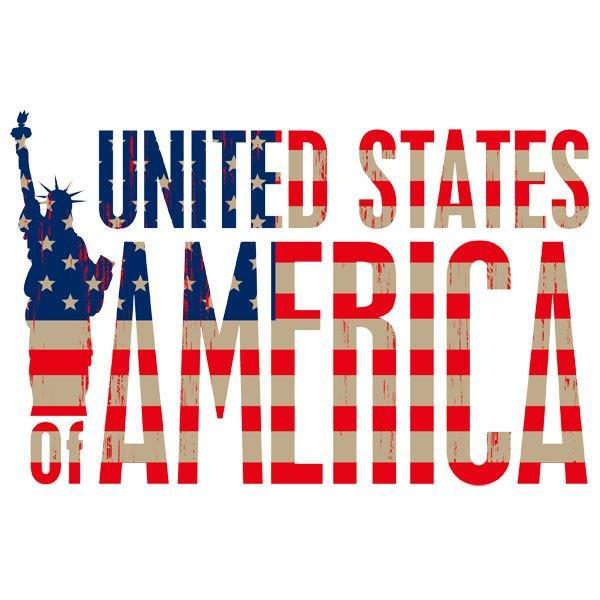 What are your idea (s) to unite America?
