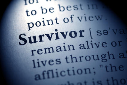 Do You Think Suicide Survivors are Trustworthy? Do You Think Those That Are Suicidal Are Trustworthy?