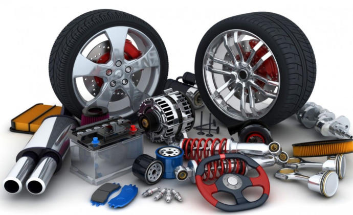 If You Could Eat Car Parts What Part Of The Car Would You Eat?