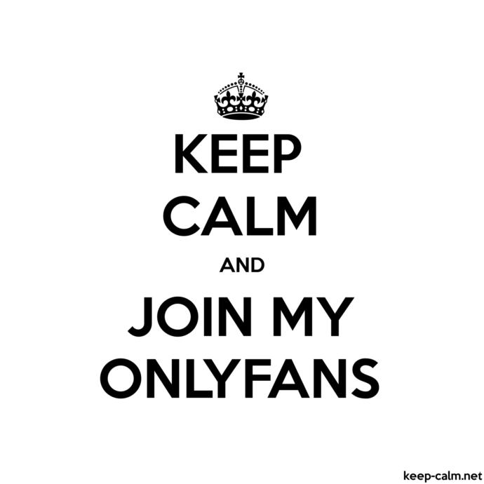 What you think of only fans?