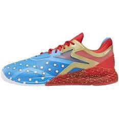 Do you like these running trainers?