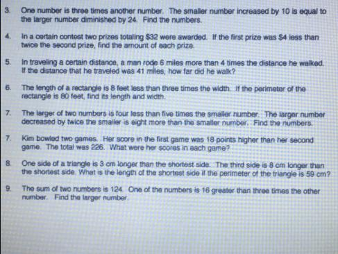 Can someone please help me with these questions?