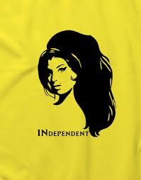 Who is an Independent Women?