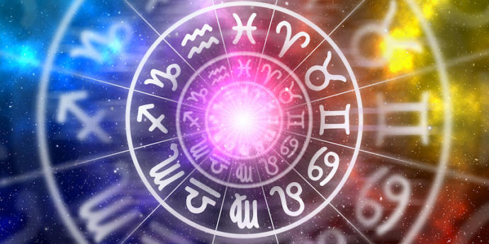 Do you relate more to your Tropical Zodiac or Sidereal Zodiac?