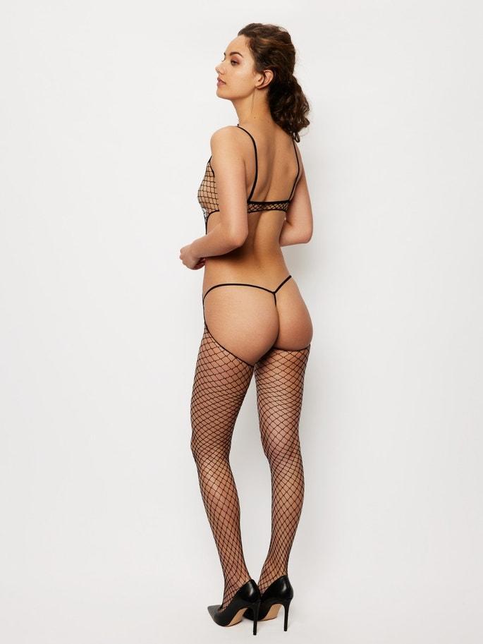 Why do devout virgins wear sexy underwear or get their pubes shaved?