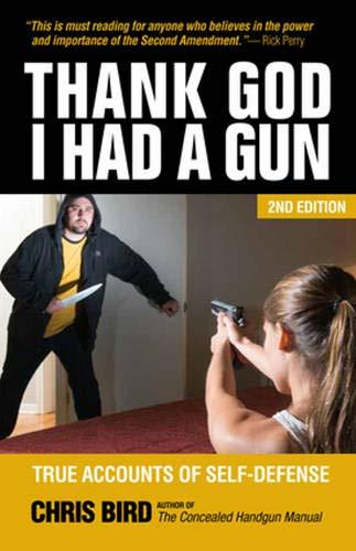 Guns! The time to protect your love ones & property hasnt been this important in generations?