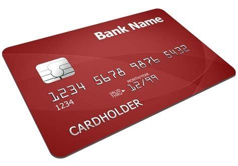 Cash or debit card for businesses?
