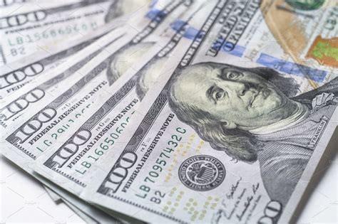 Cash or debit card for businesses?