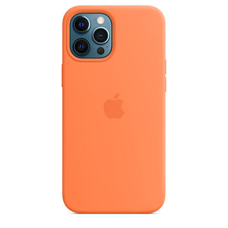 Which color case looks better on this phone?