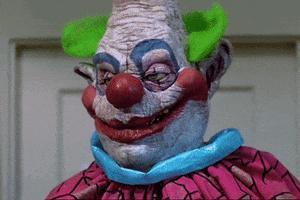 Which Clown Best Embodies the Modern Republican?