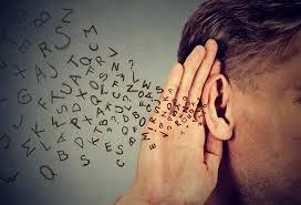 Is it better to say what people want to hear or what they need to hear?