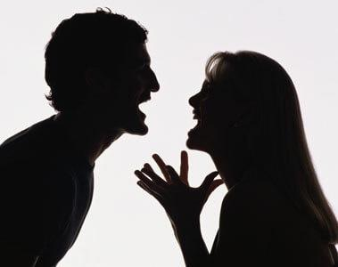 Have you ever struggled to break up with a toxic partner?