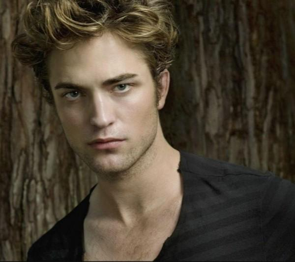 Why do so many people hate Robert Pattinson?