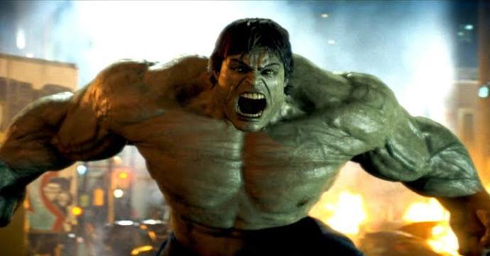 Which version of the hulk do you prefer Edward Norton or Mark Ruffalo?