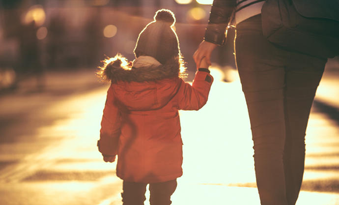 Why do so many single parents say that they dont want to date other single parents?
