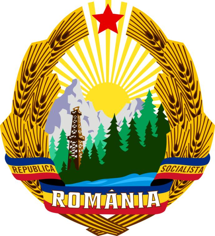 What do you know about Romania?