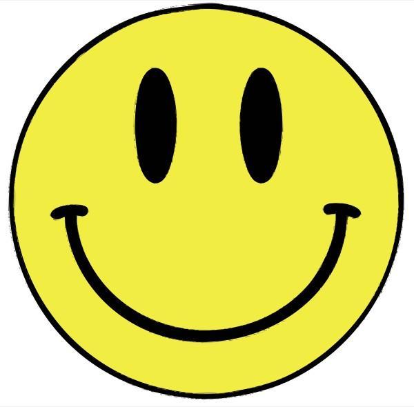 Should you ever judge someones smile?
