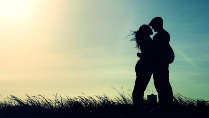 Do you prefer a long-term relationship or short-term relationships and why?