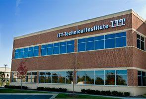 Do you consider educational or vocational institutions like Devry, ITT Tech, and the University of Phoenix to be joke schools?