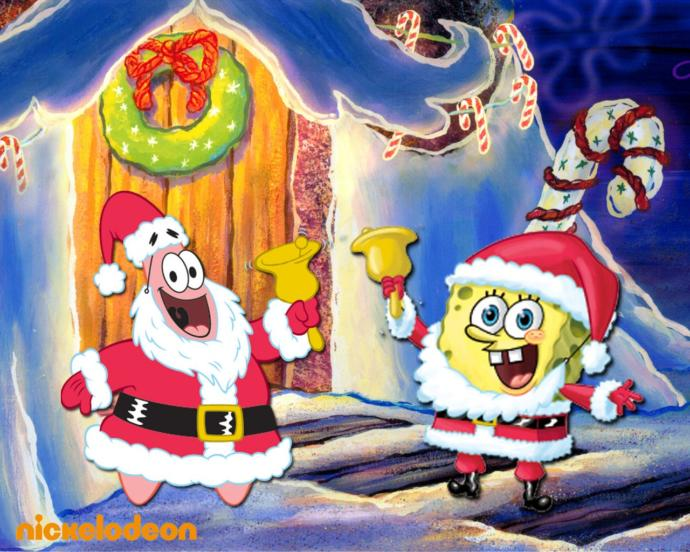 How exited are you for Christmas?