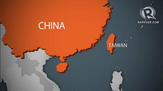 Agree or Disagree: Taiwan is the real China (the type of country that Mainland China should have been had it not been for the CCP)?
