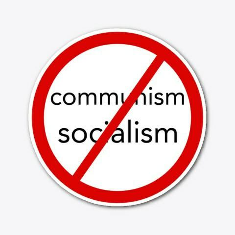 Should socialism be outlawed in America?