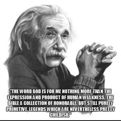 Hypothetically if all of humanity decided not to believe in any religions world would be much better place. Can you prove me wrong?