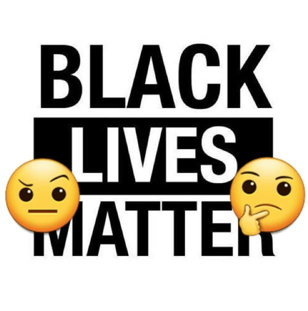To those of you who support BLM, what percentage of the time do black people need to die by police at minimum in order to warrant this movement?