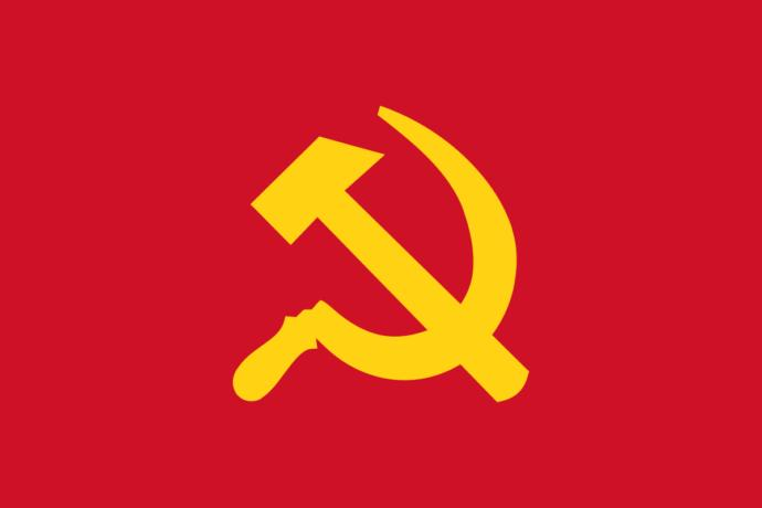 How would communism actually function?