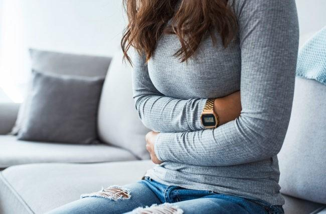 How can you tell if you have a broken rib?