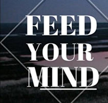 What Do You Feed More: Your Mind Or Soul ?