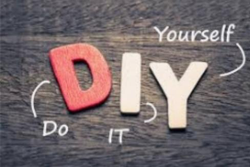 When You Need House Repairs: Are You A DIYer Or Do You Call In The Professionals?