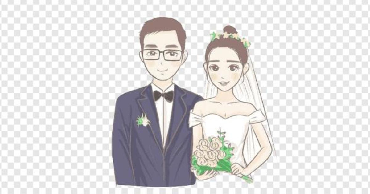 who is rihanna dating may 2017