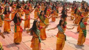 What do you know about Hindu culture?