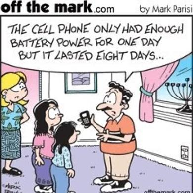 How are you celebrating Hanukkah?