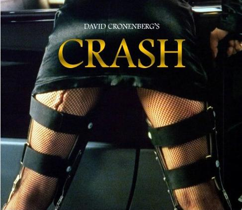 Which movie/film cover is the sexiest to you?