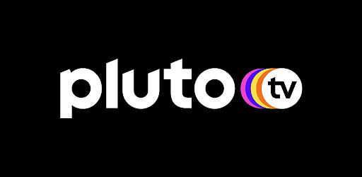 Have you tried Pluto Tv app?