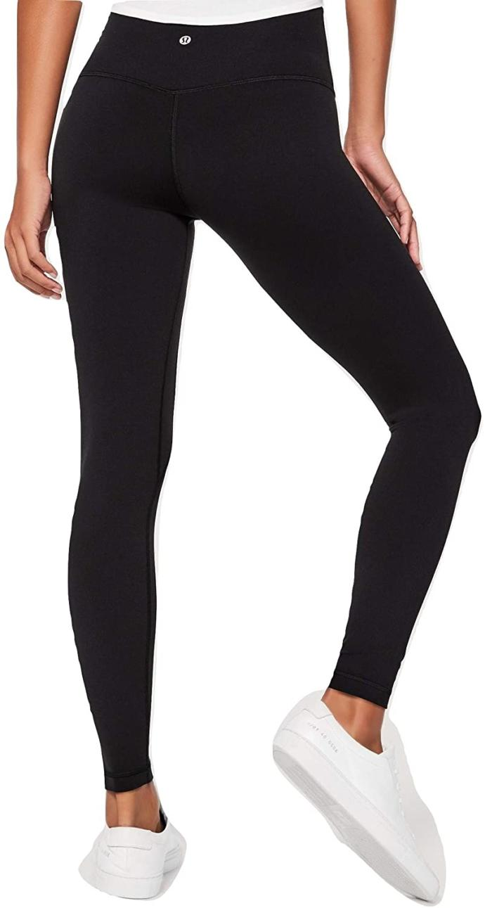 Best (most comfortable) workout clothing?