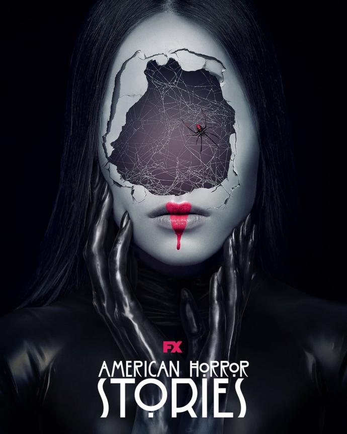 Do you like American Horror story?