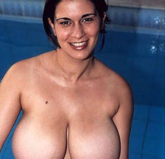 What do you think of mature women?
