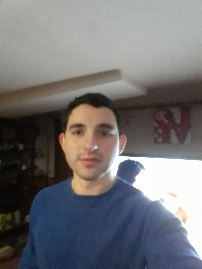 Am I good looking enough?