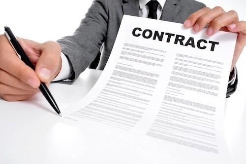 Issue w/ carvana: Am I wrong for not signing the financial contract?