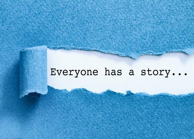 Do you have a slut story you wana share?