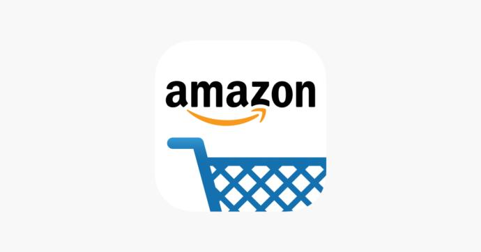 I have a $50 dollar amazon credit what should I buy with the credit?