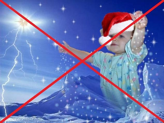With Trumps loss, America lost the War on Christmas. Who do we worship now? VOTE BELOW!