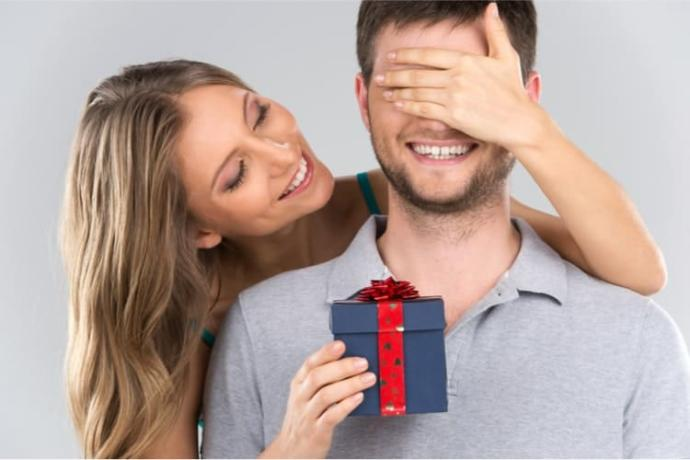 If your partner gave you a gift that you really wanted but found out they stole it would you turn them into authorities?