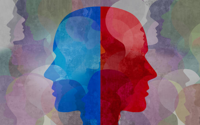 Do you think personality trait can be changed intentionally?